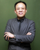 星艺音乐教育董事长翟联合