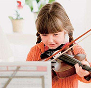 两年半美育音乐学习太值了!