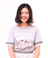 思达数学教师  郭美菊