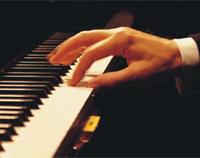 星艺特色钢琴课程